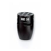 Sennheiser ME 35 (tête micro col de cygne)