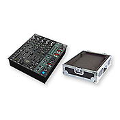 Behringer DJX750 PACK 1