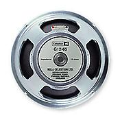 CelestionG12-65 8 Ohms