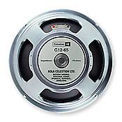 CelestionG12-65 15 Ohms
