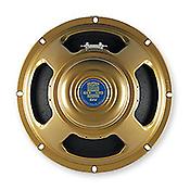CelestionG10 GOLD 8 Ohms