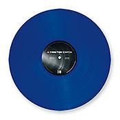 Native InstrumentsTraktor Vinyl Blue MKII
