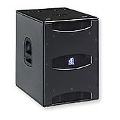 dB Technologies SUB 15D