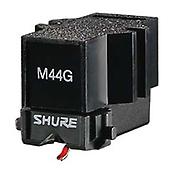 ShureM 44G
