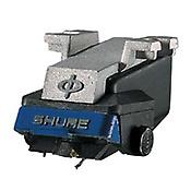 ShureM 97XE