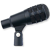 Dap AudioDM-20