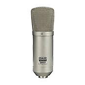 Dap Audio CM-67