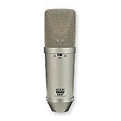 Dap AudioCM-87