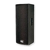 Dap Audio MC 215