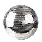 ShowtecMirrorball 40 cm