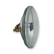 G.E.Lampe Par 36 G53 à vis VNSP GE 6,4V 30W