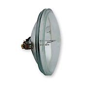 G.E.Lampe Par 36 120V 650W G53 à vis MFL GE