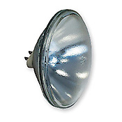 G.E.Lampe Par 56 240V 300W GX16d NSP GE