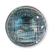 G.E.Lampe Par 56 240 V 300 W GX16d MFL GE