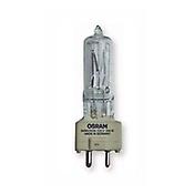 OsramGY9.5 Osram 230V 300W