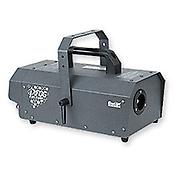 AntariIP 1500 IP63 Fogger