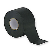 ShowtecBalletfloor Tape 50mm 33m