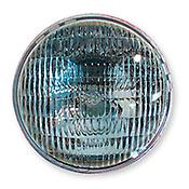 G.E.Par 64 GX16d MFL GE SuperCP62 240V 1000W