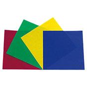 ShowtecFiltres Par 56 Colourset 1