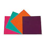 ShowtecFiltres Par 56 Colourset 2
