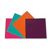 ShowtecFiltres Par 64 Colourset 2