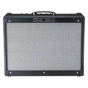 Fender Hot Rod Deluxe 112 - 40 Watts