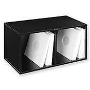 ZomoVS BOX 200 Black