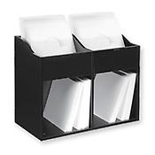 ZomoVS BOX 200-2 Black