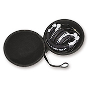 UDGU8201 BL Creator Headphone Hard Case Small Black