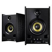 HerculesXPS 2.0 80 DJ Monitor