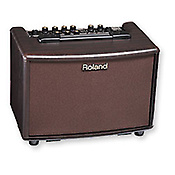 RolandAC33RW