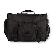 GatorG-CLUB CONTROL DJ BAG