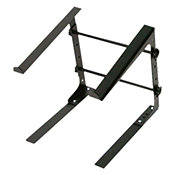 BoomTone DJLDS1 Laptop DJ Stand