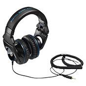 Hercules HDP DJ Pro M1001