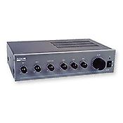 AudiopoleA 30