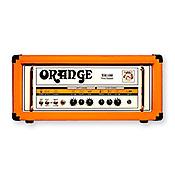 OrangeTHUNDER 100