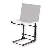 ZomoLS-10 Laptop Stand Black