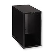 ZomoVS BOX 50 BLACK