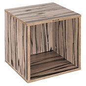 ZomoVS BOX 100 Zebrano