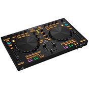 BehringerCMD Studio 4A DJ CONTROLLER