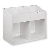 ZomoVS BOX 200-2 White