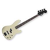 Fender Duff MCKagan