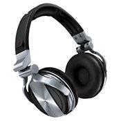 Pioneer DJ HDJ 1500 S