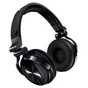 Pioneer DJ HDJ 1500 K