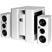 LD SYSTEMS DAVE8 XS W