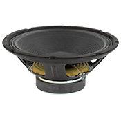 BoomTone DJ MSW1208