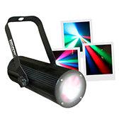 Power LightingAXA LED