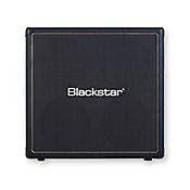 BlackstarHT408