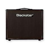 BlackstarHT112