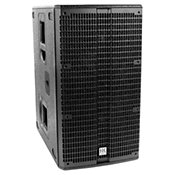HK AudioELEMENTS E210 Sub A